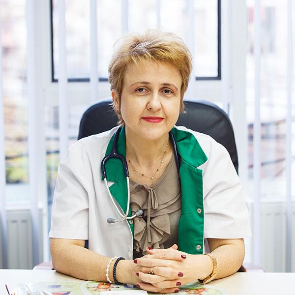 IONESCU DANIELA MARCELA