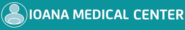 IOANA MEDICAL CENTER